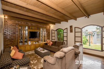 Casa - Santa Quiteria - Ref: 17216 - V-bg92335001