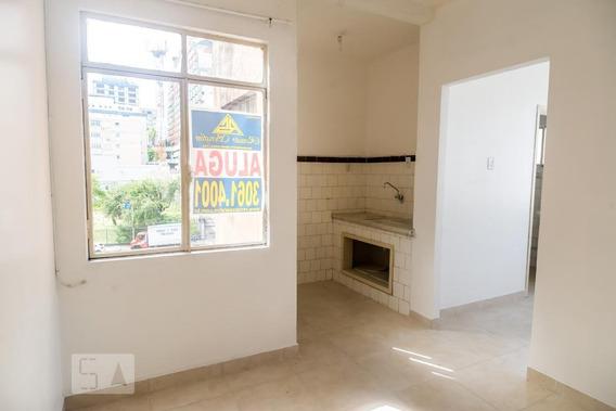 Apartamento Para Aluguel - Bom Fim, 1 Quarto, 29 - 892897568