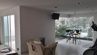 Sayavedra Residencia 4recs Vista Al Bosque 537m2c