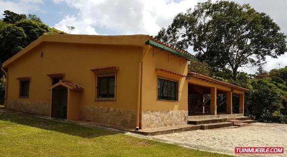 Casa Venta Nirgua Yaracuy 19-8361 J&m Rentahouse