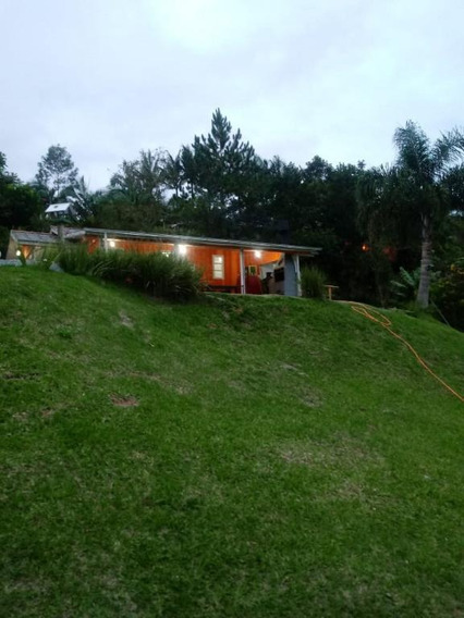 Sítio Em Santa Tereza, São Pedro De Alcântara/sc De 0m² À Venda Por R$ 125.000,00 - Si181460