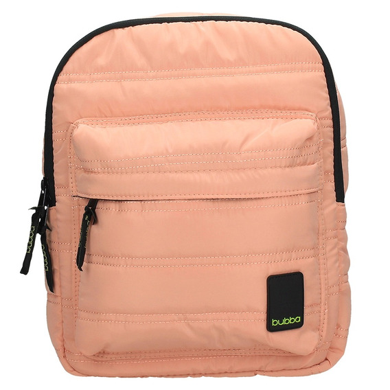 Mochila bubba mate Mini Vanity