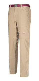 Venta Pantalones Termicos Mujer Lippi En Stock