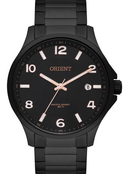 Relógio Orient Feminino Original Garantia Nfe