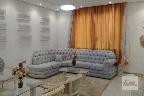Imagem 1 de 15 de Casa À Venda No Jardim Atlântico - Código 210141 - 210141