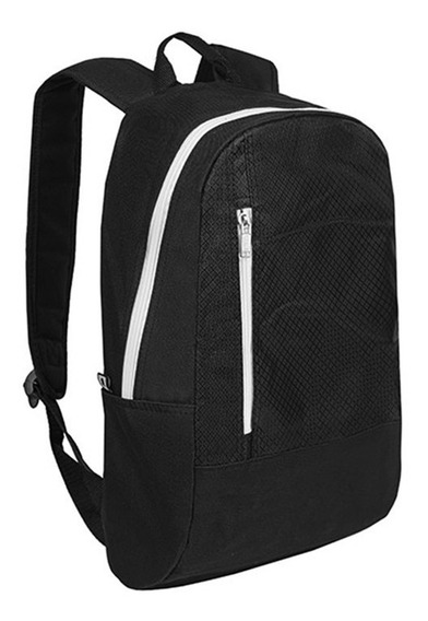 Mochila Wagner Vertical - Notebook - Tablet