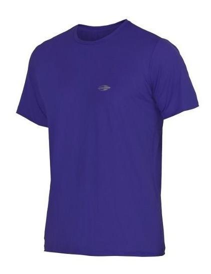 Camisa Mormaii Com Fator De Proteção Uv 50+ Original 2017\a