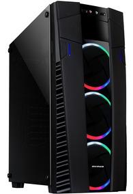 Pc Gamer Pentium G5400 8º Geração Geforce Gt 1030