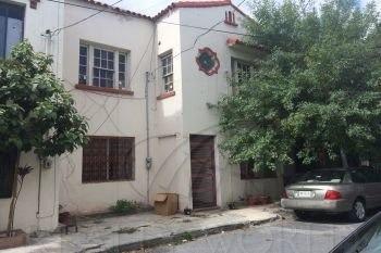 Casas En Venta En Venustiano Carranza, Monterrey