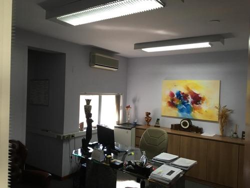 Conjunto/sala - Mont Serrat - Ref: 533310 - L-pj6095
