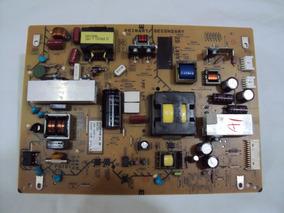 Placa Da Fonte Tv Sony Kdl-32ex655 Aps-323