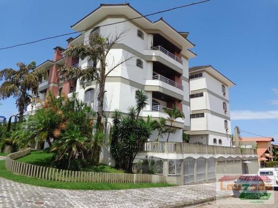 Apartamento Para Locação Em Peruíbe, Cidade Nova Peruibe, 2 Dormitórios, 1 Suíte, 1 Banheiro, 2 Vagas - 0293_2-232117