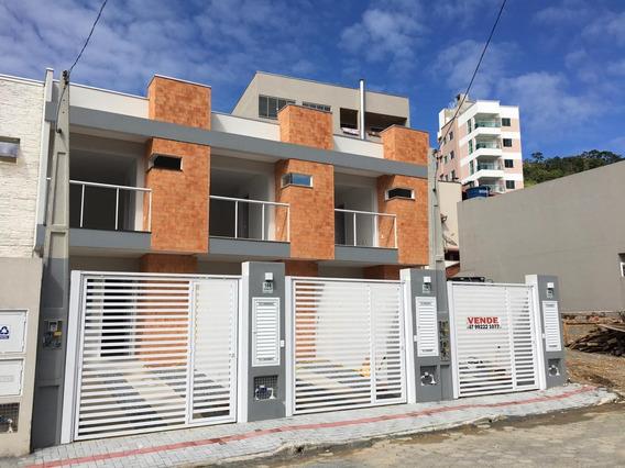 Sobrado Em Itapema, Sua Casa Na Praia