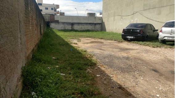 Apartamento Em Bairro Dos Municípios, Balneário Camboriú/sc De 359m² À Venda Por R$ 550.000,00 - Ap260446