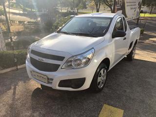 Chevrolet Montana 1.4 Ls