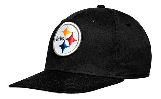 Gorra New Era Pittsburgh Steelers 950 11348174 Caballero Pv