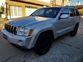 Jeep Grand Cherokee 3.0 Limited Atx