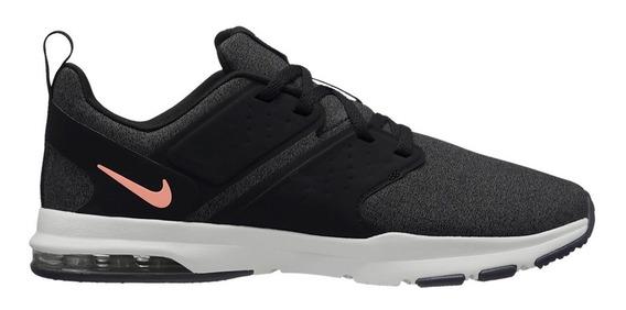 Zapatillas Nike Air Bella Tr 2019625-sc
