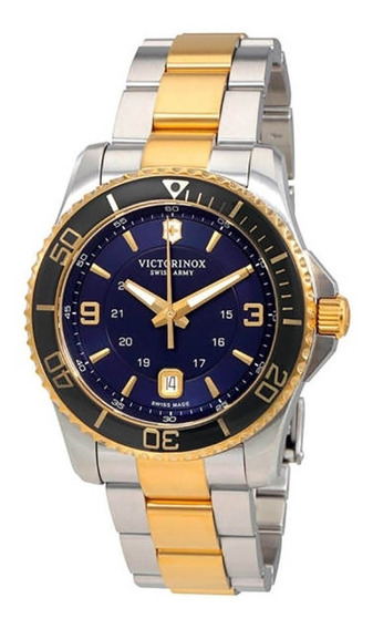 Relógio Victorinox Maverick Large 241789
