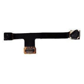Câmeras Tablet Hp 7.1 1201 Originais Retiradas