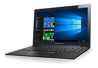 Notebook Bgh Intel Core I7 4gb 1tb Usb 3.0
