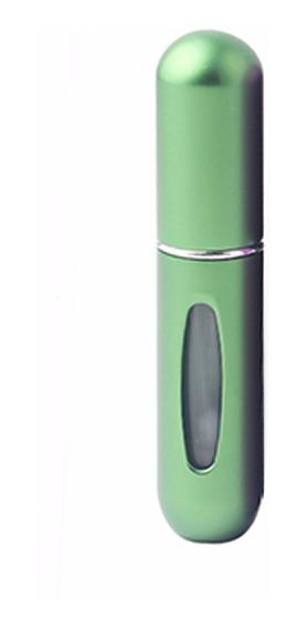 Botella De 5ml Recargable Directo Del Perfume