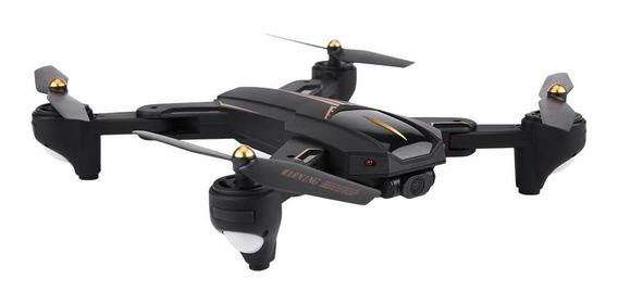 Drone Visuo Xs812 Gps Wifi 5g Câmera 5mp 1080p
