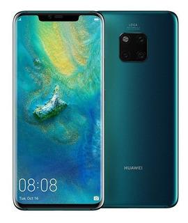 Huawei Mate 20 Pro 128gb Rom 6gb Ram