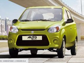 Suzuki Alto 800 2ab Dlx Ac