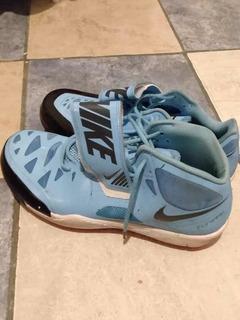 Adidas Puntos de los zapatos Atletismo jabalina Sport