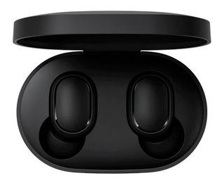 Fone De Ouvido Xiaomi Redmi Airdot Bluetooth Original