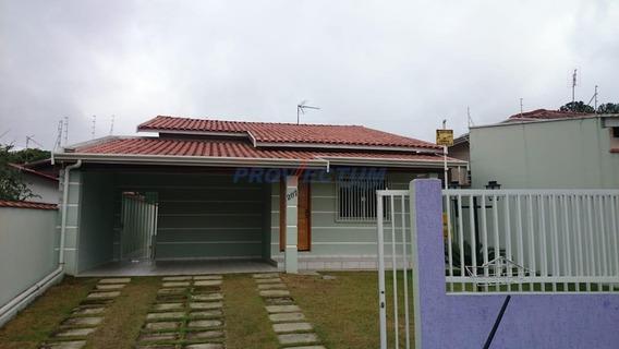 Casa À Venda Em Palu - Ca249829