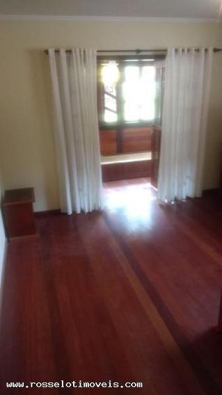 Casa Para Venda Em Nova Friburgo, Amparo, 2 Dormitórios, 2 Suítes, 3 Banheiros, 2 Vagas - Ca523_1-821702