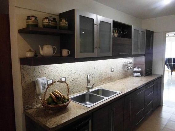 Apartamento En Venta Desiree H. Mls #20-8505 (04142763999)