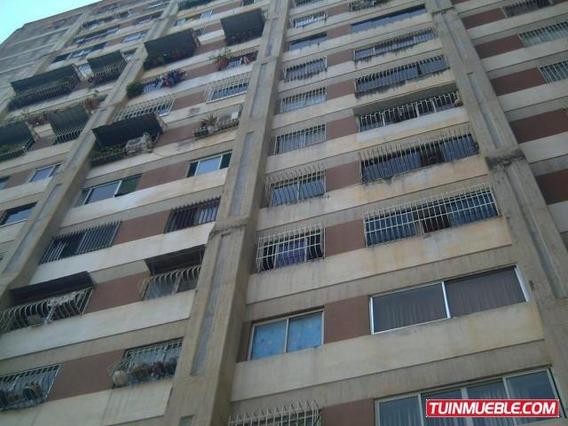 Apartamentos En Venta Los Ruices Mca 18-7467