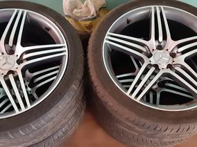 Mercedes-benz Aro 20 245/40