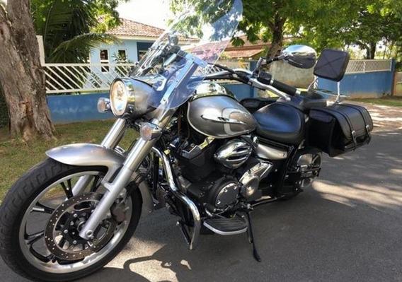 Yamaha Xtz 250 Ténéré Blueflex 9993