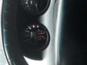 Aveo Chevrolet Aveo 4 Puertas