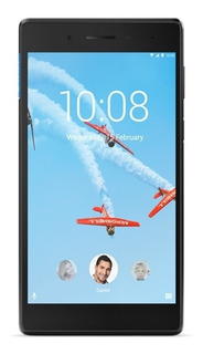 Tablet Lenovo Essential Tab 7 Za410012mx 1gb 8gb 7p Quad Cor