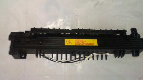 Kit De Fusor Para La Imp Laser Oki 43xx **oferta**