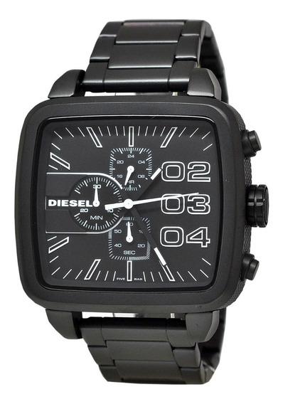 Relógio Diesel - Dz4300 Preto