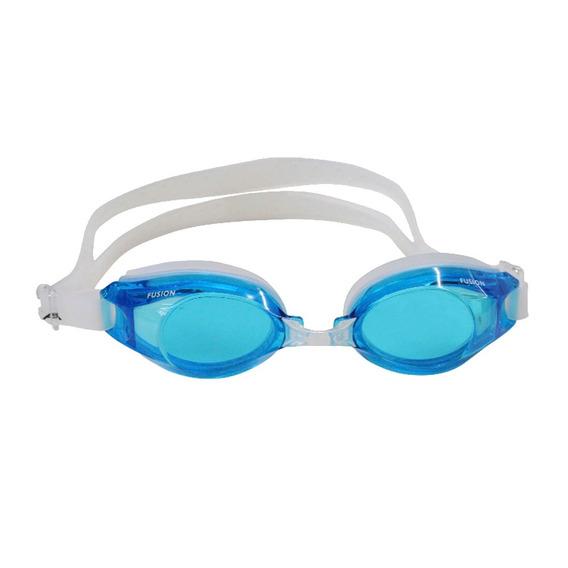 Oculos Fusion