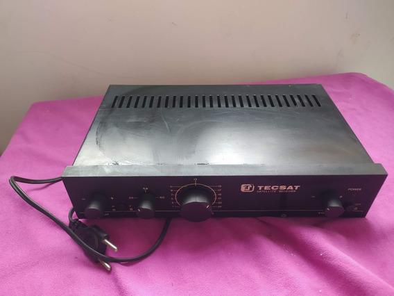 Radio Fita Cassete Aiwa Modelo 98222 4701