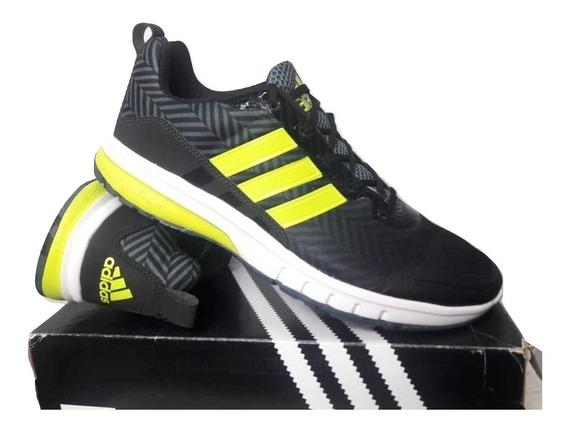 Tênis adidas Skyrocket - Treino