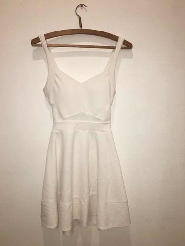 Vestido Femme Ideale