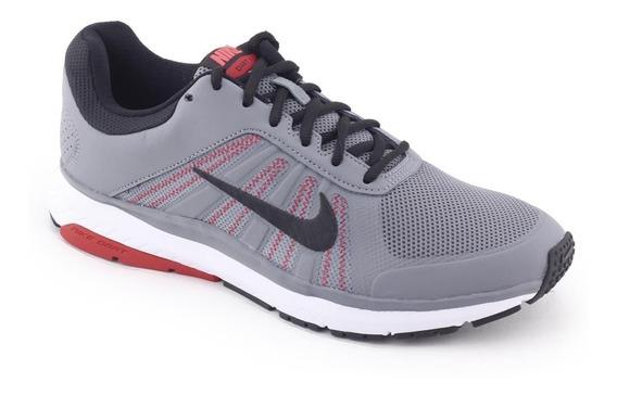 Tênis Treino Dart 12 Msl 831533-002 - Nike
