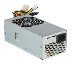 Fonte Slim Para Dell Optiplex 3010/390/790..garantia