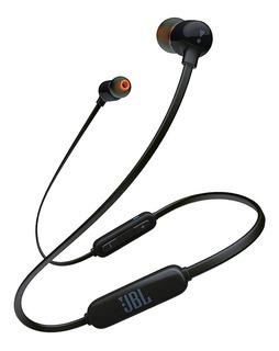 Auriculares Bluetooth Jbl T110bt Tune 110bt In Ear Original