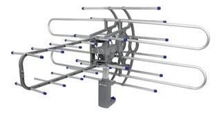 Antena Giratoria Contro Remoto Voltech 48115