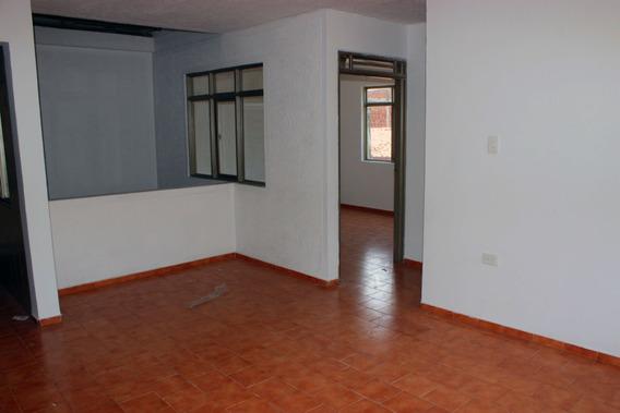 Se Alquila Apartamento En El Barrio Las Americas